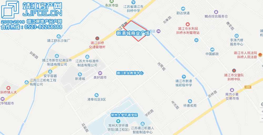 百度地图副本.jpg