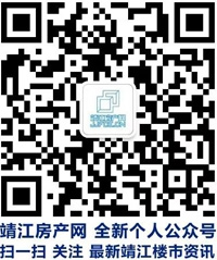 微信图片_20200526110912.jpg